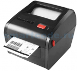 Принтер этикеток Honeywell PC42d PC42DHE033018