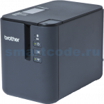 Brother PT-P900W PTP900WR1